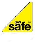 http://www.gassaferegister.co.uk