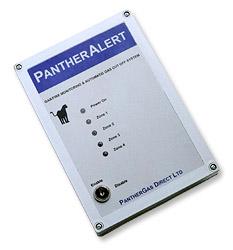 pan_alert[1]