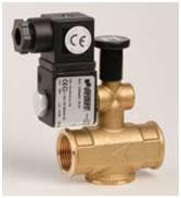 valve[1]