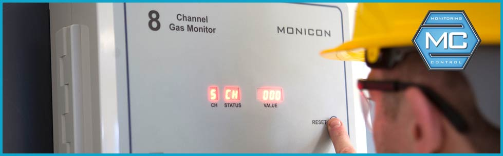 monicon